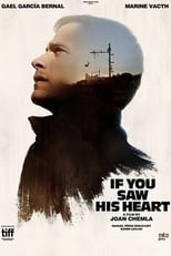 Imagen If You Saw His Heart (2017)