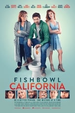 Fishbowl California