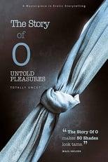 Die Geschichte der O. - Untold Pleasures