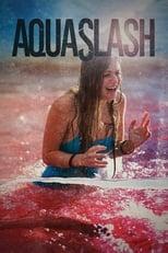 Aquaslash (2019) Torrent Dublado e Legendado
