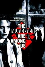 Die Mörder sind unter uns