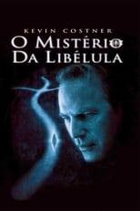 O Mistério da Libélula (2002) Torrent Dublado e Legendado