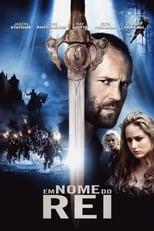 Em Nome do Rei (2007) Torrent Dublado
