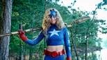 Stargirl: 1 Temporada, Episódio 3