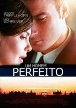 Um Homem Perfeito (2013) Torrent Dublado e Legendado