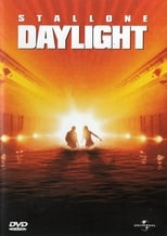 Daylight (1996) Torrent Dublado e Legendado