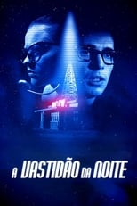 A Vastidão da Noite (2020) Torrent Dublado e Legendado