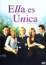 Ella es Única (1996)
