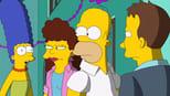 Os Simpsons: 24 Temporada, Episódio 22