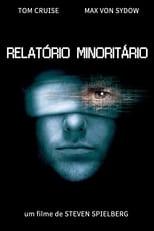 Minority Report: A Nova Lei (2002) Torrent Dublado e Legendado