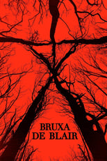 Bruxa de Blair (2016) Torrent Dublado e Legendado