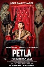Petla (2020) Torrent Dublado e Legendado