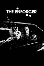 Image The Enforcer (1976)