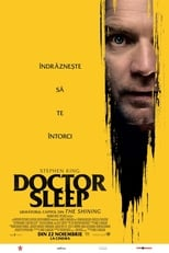 Image Doctor Sleep (2019)