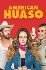 ver American Huaso por internet