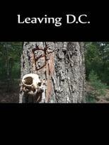 Leaving D.C. (2012) Torrent Legendado