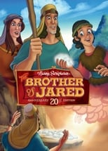 The Brother of Jared