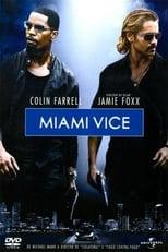 Miami Vice (2006) Torrent Dublado e Legendado