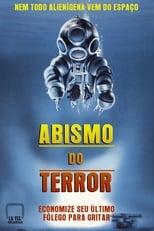 Abismo do Terror (1989) Torrent Legendado