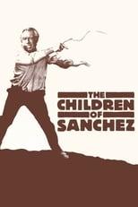 Die Kinder von Sanchez