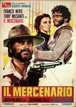 Os Violentos Vão Para O Inferno (1968) Torrent Dublado e Legendado