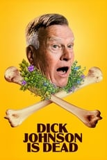 Image As Mortes de Dick Johnson