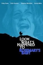 Look What\'s Happened to Rosemary\'s Baby