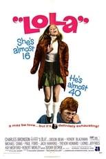 Lolita und der Amerikaner