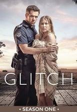 Glitch 1ª Temporada Completa Torrent Dublada e Legendada