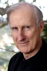 Poster for James Cromwell