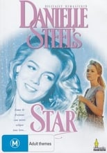 Danielle Steel's Star (1993) Box Art