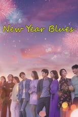 Image New Year Blues (2021)