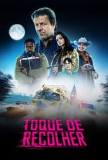 Curfew 1ª Temporada Completa Torrent Dublada e Legendada