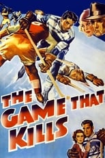 The Game That Kills