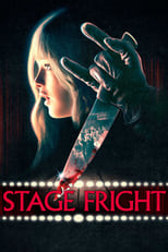 film Stage Fright streaming