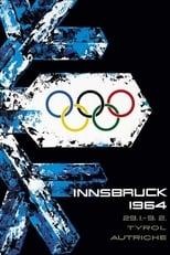 IX Olympische Winterspiele, Innsbruck 1964
