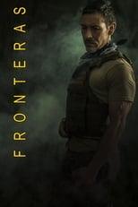 Fronteras (2020) Torrent Legendado