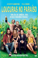 Viajar é Preciso (2012) Torrent Legendado