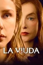 VER La Viuda (2018) Online Gratis HD