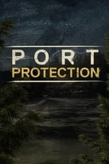 Port Protection Alaska