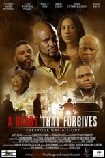 A Heart That Forgives (2016) Torrent Dublado