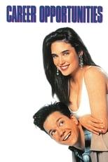 VER Destinos opuestos (1991) Online Gratis HD