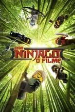 Lego Ninjago: O Filme (2017) Torrent Dublado e Legendado