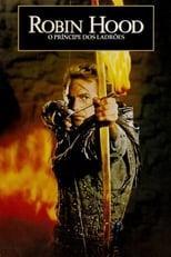 Robin Hood, o Príncipe dos Ladrões (1991) Torrent Dublado e Legendado