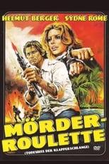 Mörder-Roulette
