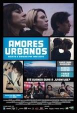 Amores Urbanos (2016) Torrent Nacional
