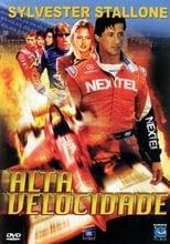 Alta Velocidade (2001) Torrent Legendado