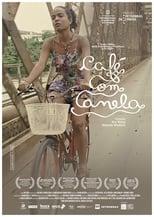 Café com Canela (2018) Torrent Nacional