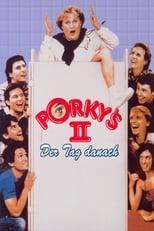 Porky's 2 - Der Tag danach