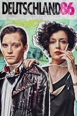 Deutschland 83 2ª Temporada Completa Torrent Legendada